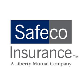 Safeco Roadside Assistance >> Safeco Car Insurance Carinsurancecover Com